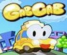 GabCab