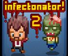 Infectonador 2