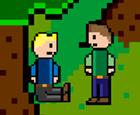Kees 'Adventure 2: La venganza de Bor