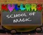 Escuela de Magia Kullors