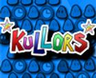 Kullors
