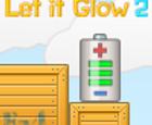 Let It Glow 2