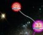 Lionga Galaxy 2 - Estrategia multijugador en tiempo real