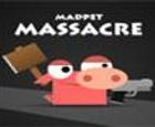 Masacre de madpet