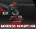 Mecha Martyr