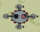 mr. MothBall 2: cotton carnage