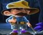 MR.Looney Adventure