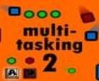 Multitarea2