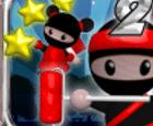 Pintor ninja 2