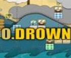 O.Drown