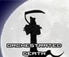Muerte orquestada