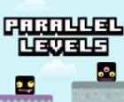 Niveles paralelos