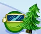 Pea Ski 2