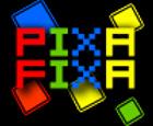 PixaFixa