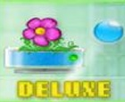 Plant Pong Deluxe