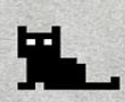 Pussycat Frenzy