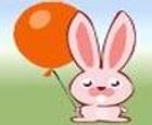 Conejos de rescate