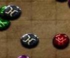 Torres de runas