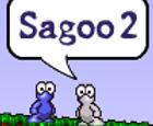 Sagoo2