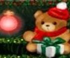 El ayudante de Santa: Garland