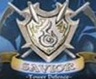 Savior – Tower Defense