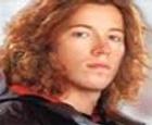 Shaun White te comerá - snowboard