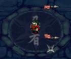 Shuriken Escape 2
