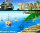 tank 2008 final assault china