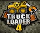 Cargador de camión 4
