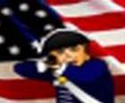 WAR 1776