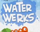 Werks de agua