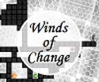 Vientos de cambio