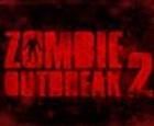 Zombie brote 2
