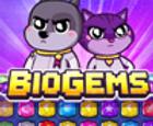 BioGemas