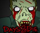 Days2Die - El otro lado