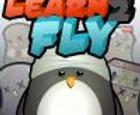 Aprende a volar 2