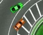 Guerrero de la velocidad