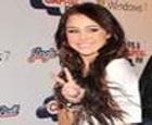 Seis Rompecabezas de Hannah Montana