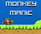 Monkey Manic