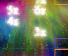 MultiBall Rampage. ¿Tetris o Arkanoid?