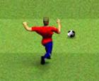 Tanda de Penaltis Eurocopa 2012