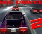 The Red Driver 2