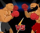 Campeonato Mundial de Boxeo