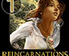 Reincarnations Awakening: Capitulo 1