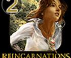 Reincarnations Awakening: Capitulo 2