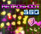 RetroShoot360.