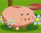 Salvemos al Cerdo