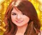 Quiero ser como Selena Gomez