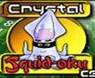 Squidoku