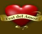 Test del amor
